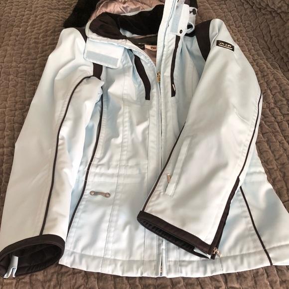 Spyder Jackets   Coats  4e99b5625